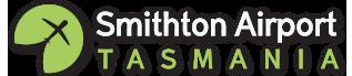 Smithton Airport | Tasmania